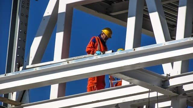 construction accident lawyer k l sanchez (3)