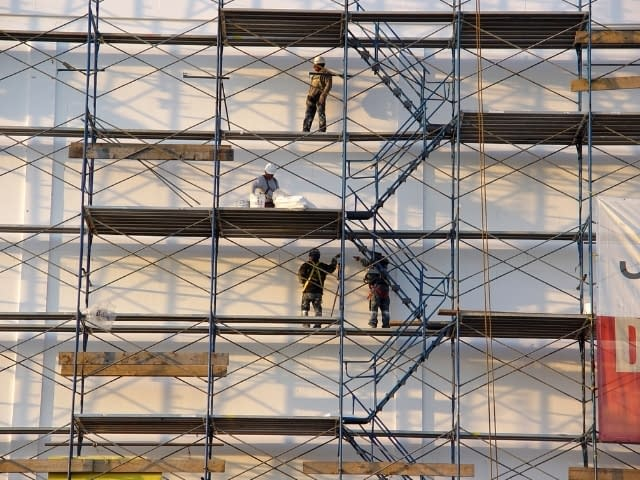 scaffold accidents image 4